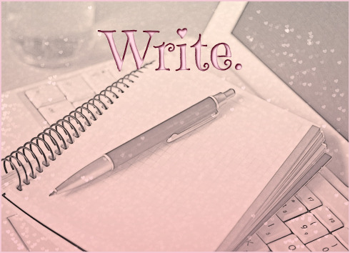 Vashti Quiroz Vega-writer-Vashti Q-Poetry_Friday-poetry-author-written word media-the writer next door