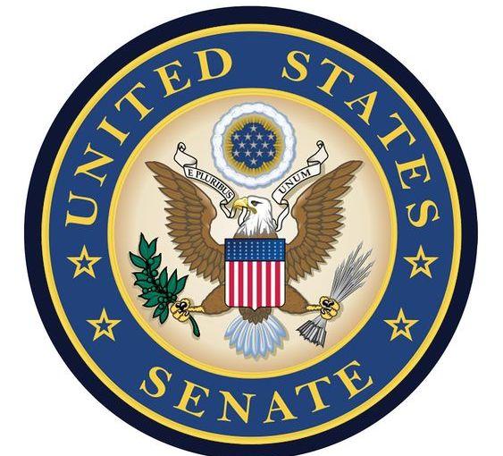 The Hon. Senator Lindsey GrahamWrites…